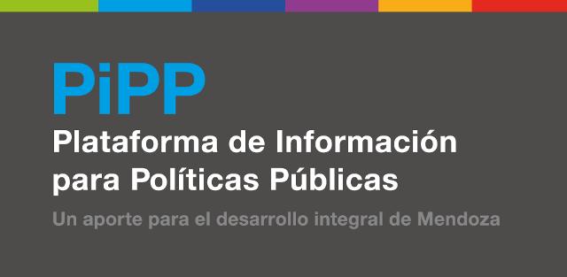 57058-Plataforma-PIPP