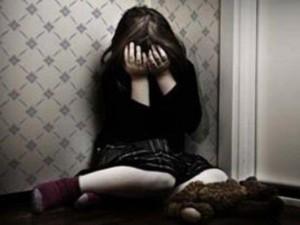 abusada.abusada.45-238x178