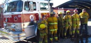 bomberos_2