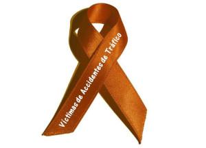 dia_mundial_victimas_trafico