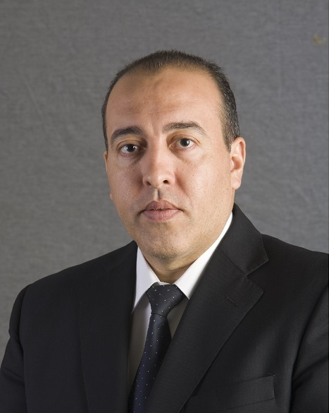 Diputado-Gustavo-Arenas.